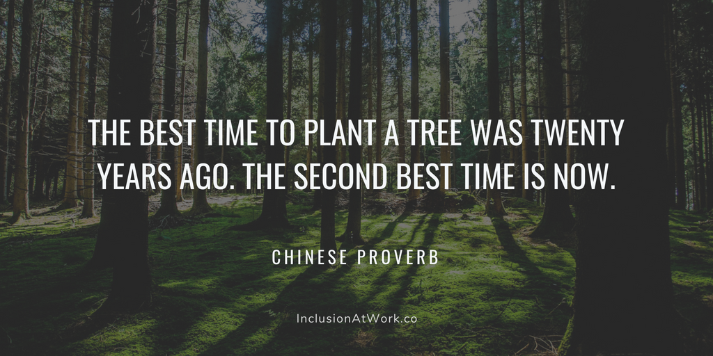 quote-planttree