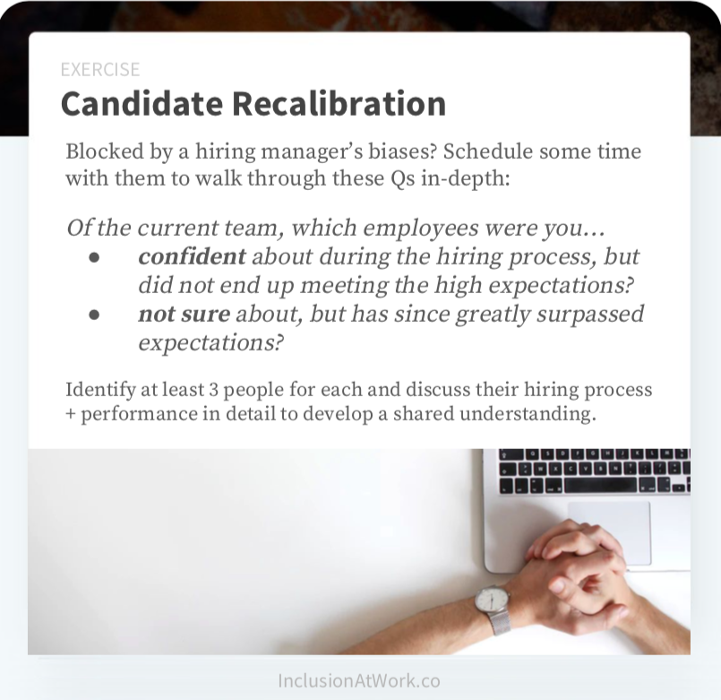 Candidate-Recalibration-Exercise--InclusionAtWork--1