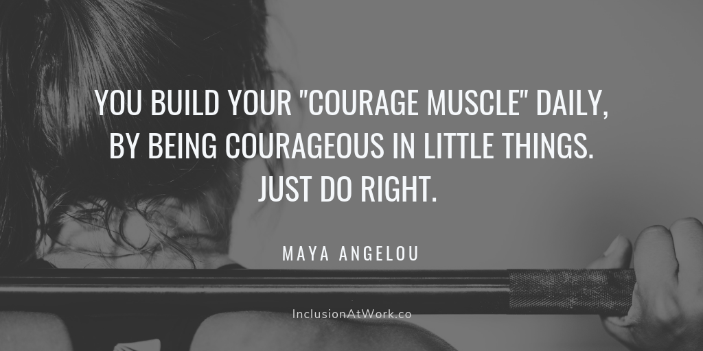 quote-couragemuscle