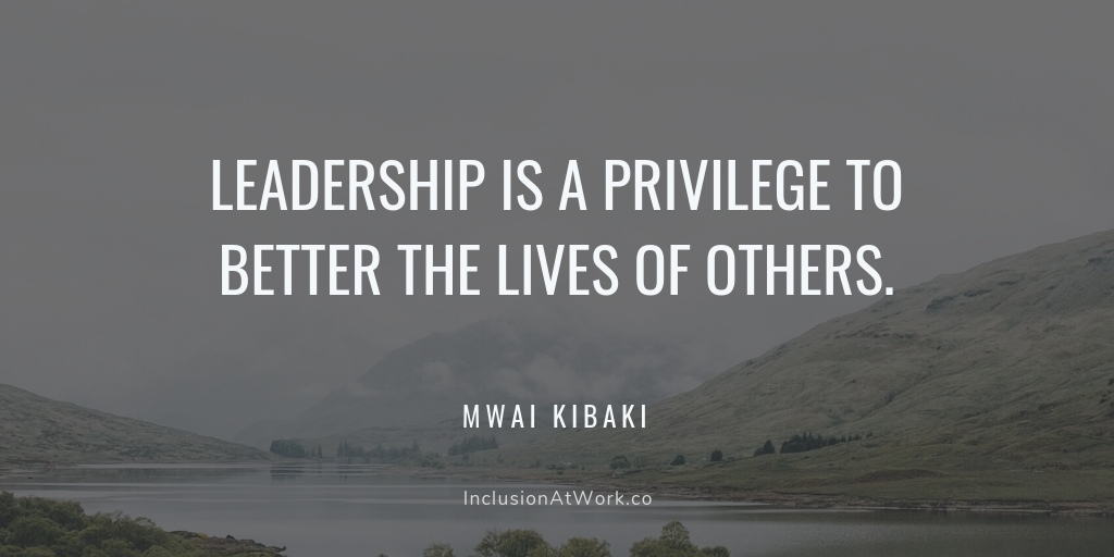 quote-leaderprivilege