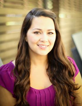 Lauren Jackman